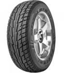 Federal Himalaya XL 255/55 R18 109T Автомобилни гуми