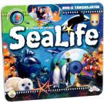 Playgo Sealife - Óceánok Világa
