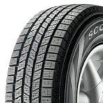Pirelli Scorpion Ice & Snow 265/55 R19 109V Автомобилни гуми