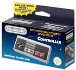 Nintendo NES MINI Controller Retro Gamepad, kontroller