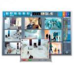 Axxon Licenta Next Pro pentru camera, Axxon SW-SMP-CAM-RTL (SW-SMP-CAM-RTL)