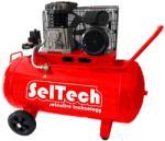 SelTech FIC-1129540576