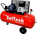 SelTech FI-1121550655