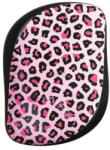 Tangle Teezer Compact Styler Hairbrush Pink Kitty