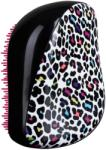 Tangle Teezer Compact Styler Punk Leopard