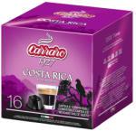 Caffé Carraro Costa Rica capsule compatibile Nescafe Dolce Gusto 16 buc