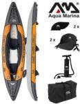 Aqua Marina Memba Felfújhatüó Kajak (SGY-3399-AQUAM)