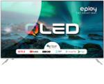Allview QL65ePlay6100-U