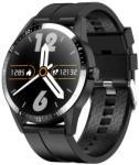 Smart Watch HSW-002BLS