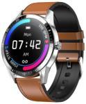 Smart Watch HBW-001