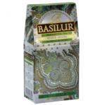 BASILUR Ceai verde Basilur White Moon - Refill