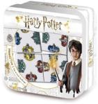 FoxMind Head2toe - Harry Potter Házak címerei