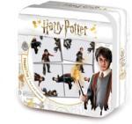 FoxMind Head2Toe - Harry Potter