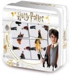 FoxMind Head2toe - Harry Potter és barátai