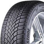 Bridgestone Blizzak LM005 315/35 R21 111V