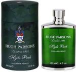 Hugh Parsons London 1925 Hyde Park EDP 100ml