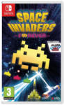 Taito Space Invaders Forever (Switch) Software - jocuri