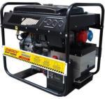 Energy 20000 TVE Generator