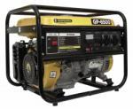 Gospodarul Profesionist GP-6500A Generator