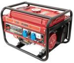 Campion CMP-0243 Generator