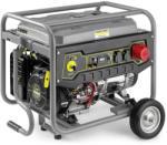 Kärcher PGG 8/3 Generator