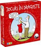 Gameology / Giftology Jocuri in Dragoste (RO)