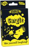 Gameology / Giftology Joc de petrecere Gargle (EN)