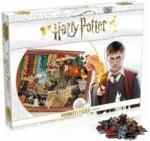 Winning Moves Harry Potter - Roxfort 1000 db-os (039581)