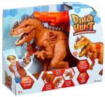 Dragon-i Toys Dinóvadászat - Dino Hunt (DNH10549)