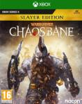 NACON Warhammer Chaosbane [Slayer Edition] (Xbox Series X/S) Software - jocuri