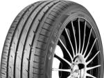 CST Medallion MD-A1 245/45 ZR17 99W