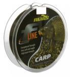 Nevis F-Line Carp 150m 0, 25 (3239-025)