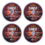 ESP Zsinór Esp Ghost 10Lb (30567010)