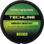 Prowess Abrasion Resistant zsinór - 1000 m, 0, 38 mm, zöld (PRCLA4004-38GREEN)