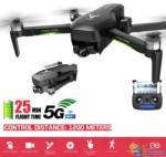 SLX SG906 PRO