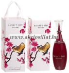 Linn Young Natures Sexy pour Femme EDP 100ml Парфюми