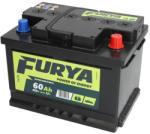 FURYA 60Ah 450A