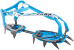 Camp Stalker Universal Culoarea: albastru Coltar alpinism