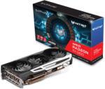 SAPPHIRE Radeon RX 6800 NITRO 16GB GDDR6 256bit (11305-01-20G) Placa video