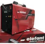 ELEFANT MMA320 MIG-340
