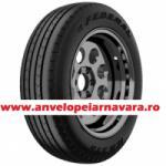 Federal Mr-273 195/65 R16C 106/104L
