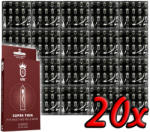 KUNG Super Thin 20 pack