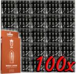 KUNG Mega Loose 100 pack