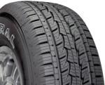 General Tire Grabber HTS 315/70 R17 121/118Q