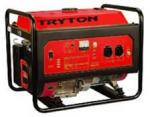 Tryton 5903755061072 Generator