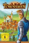 HandyGames Townsmen A Kingdom Rebuilt (PC) Jocuri PC