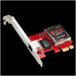 ASUS PCE-C2500