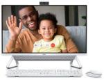 Dell Inspiron AiO 7700 DI7700I7165121NWP