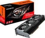 GIGABYTE Radeon RX 6900 XT 16GB GDDR6 (GV-R69XT-16GC-B) Placa video