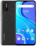 UMIDIGI A7S 32GB 2GB RAM Dual Telefoane mobile